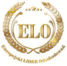 ELO Europejski Lider Odszkodowań